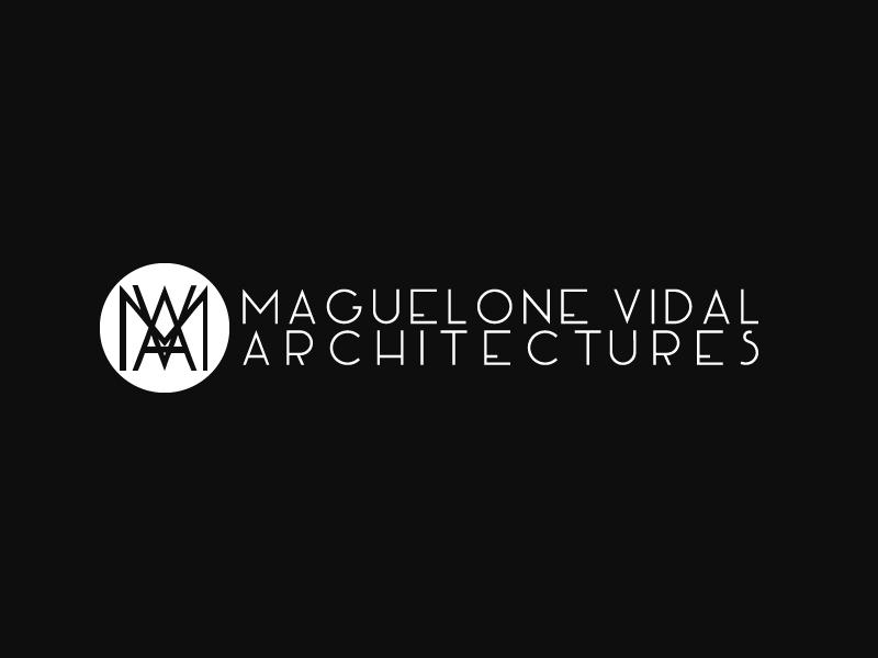 Mv Architecture Logo